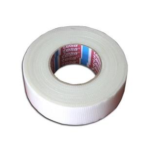banda-adeziva-tesa-fibra-sticla-300x300[1]