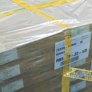 eticheta-securitate-tesa-2-300x300[1]