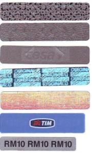 etichete-razuibile-tesa-180x300[1]