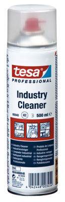 spray-cleaner[1]