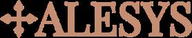ALESYS-logo (1)