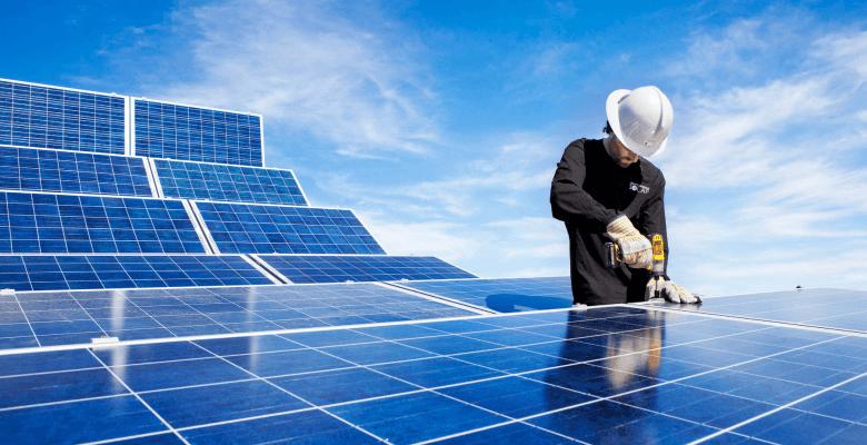 industria solara benzi adezive